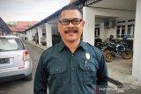 DPRD Kotim berharap APBD 2021 mempercepat pemulihan ekonomi masyarakat