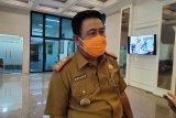 BPKAD Lampung catat dana COVID telah terserap Rp127 miliar