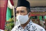 PGRI: Guru harus tetap bersemangat mengajar meski pandemi COVID-19