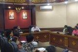Di Bali, LPSK penuhi hak psikososial 22 korban tindak pidana