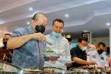Ketua DPD yakin Sirkuit Mandalika bisa mengubah wajah NTB dan Indonesia