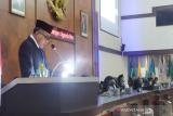 Gubernur Aceh prioritas empat program pembangunan pada 2021