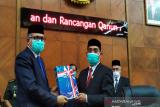 Anggaran Aceh 2021 direncanakan sebesar Rp 16,9 triliun
