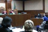 Anita akui dapat 50 ribu dolar AS dari Jaksa Pinangki