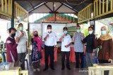 KLHK ajak warga Tumbang Nusa jadikan lahan gambut sumber pendapatan