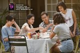 """""""Generasi 90-an: Melankolia"""" tayang 24 Desember 2020"""