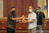 Pemkot Denpasar siapkan pengamanan Pilkada