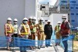 DPRD Kalteng janji bantu pembangunan RSUD Muara Teweh Rp25 miliar