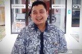 Direktur RSUD Sampit meninggal dunia karena COVID-19