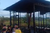 Polisi ungkap penyebab kebakaran rumah warga Malapi Putussibau Selatan