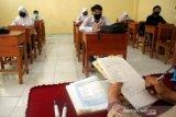 Disdik Kota Makassar mulai kaji petunjuk teknis belajar di sekolah