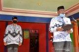 Disdik Aceh Timur: Tanpa guru dunia gelap