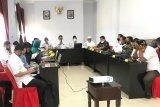 Lintas sektor Aceh Timur bahas isu stunting
