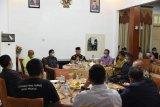 LPDB tawarkan pembiayaan UMKM terdampak pandemi di Aceh Tengah