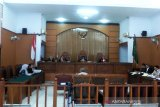 KLHK menang lagi di kasus karhutla PT NSP di Riau