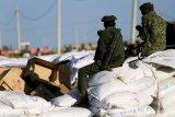 Pemberontak Tigray ajukan 8 syarat untuk negosiasi damai dengan Ethiopia