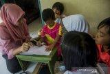 Bantuan Subsidi Upah Guru Honorer