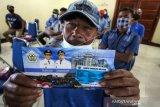 Kartu Asuransi Nelayan Aceh