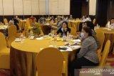 Pemkot Kendari salurkan hibah pariwisata Rp2,9 miliar dukung penerapan prokes