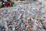 Pemkab Musi Banyuasin gandeng  penyalur  olah sampah plastik