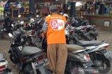 KPU gandeng tukang parkir sosialisasikan Pilkada Kota Magelang