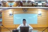 Kemendikbud: Guru honorer yang ikut seleksi PPPK maksimal usia 59 tahun