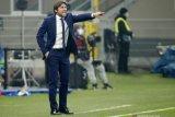 Conte akui Real Madrid punya level yang berbeda