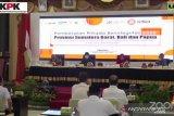 KPK: Epyardi Asda calon kepala daerah terkaya Pilkada di Sumatera Barat 2020 dengan harta Rp73,06 miliar