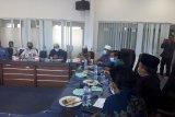 dr Andani: Tidak masalah aktifitas SD kembali dibuka dengan protokol kesehatan