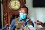 Bupati Situbondo meninggal dunia karena terinfeksi positif COVID-19
