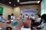 Pemprov Sulawesi Utara akan lindungi BPJAMSOSTEK pekerja non ASN
