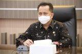 RSUD Pobundayan Kotamobagu disiapkan jadi rujukan perawatan pasien COVID-19