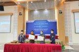 Pertamina tandatangani perjanjian kerja sama dengan enam Kejari di Sulawesi