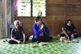 Kampanye di 10 titik, Kasmarni sampaikan komitmen bangun Rupat