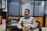 Legislator : Pemprov Kalsel tampung hasil reses relatif banyak