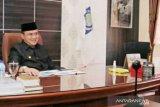 Gubernur Erzaldi: Tahun 2021 Babel prioritaskan sektor pariwisata