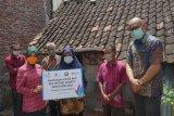 PLN sambung listrik gratis di Semarang