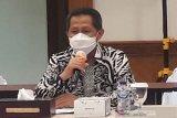 BRI Yogyakarta salurkan dana BPUM sebesar Rp1,1 triliun