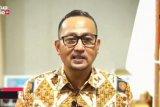 "Kominfo bangun pondasi ekosistem ""startup"" digital Indonesia"