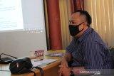 Legislator yakin ASN di Palangka Raya netral di Pilkada Kalteng