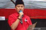 Legislator: Bangun kesadaran masyarakat lestarikan budaya