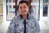 Plt. Direktur RSUD Sampit wafat karena COVID-19