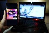 Telkomsel ajak komunitas gaming di SuperGamerFest Awards