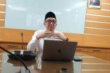 Kemendikbud mendorong pemda ajukan formasi guru PPPK