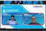 BI salurkan beasiswa untuk 361 mahasiswa di Aceh