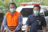 Pengganti Edhy Prabowo hak prerogatif presiden