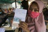 PGRI Lampung Timur setuju seleksi PPPK, tolak penghapusan formasi CPNS