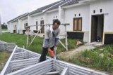 Summarecon sebut tahun 2021  krusial untuk industri properti