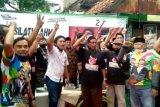 Forkom LPMK sesalkan kampanye provokatif di Pilkada Kota Surabaya