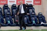 Real Madrid kalah di kandang 2-1 dari Alaves dan Hazard kembali cedera